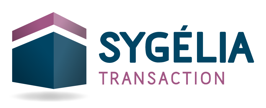Sygelia Transaction